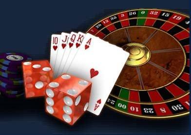 online-gambling-14